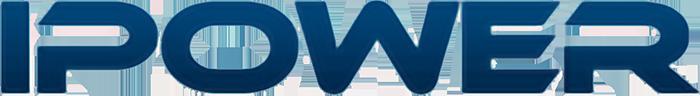 iPower Logo